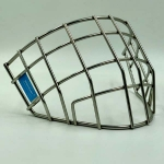 certified-long-cage-600