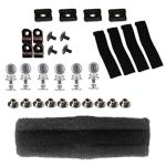 hardware-kit-01-600