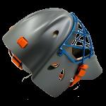 pro-vx5-rside01-600