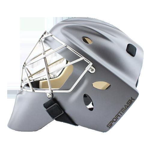 Sportmask – Professional Quality Goalie Masks