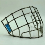 certified-short-cage-600