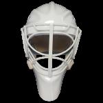 pro-vx5-white-front-600