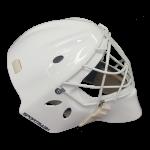 pro-vx5-white-side-600