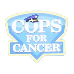 peel police cops for cancer