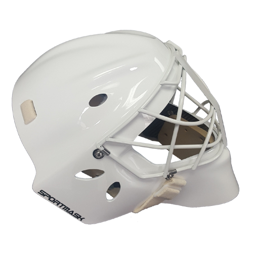 pro vx5 sportmask